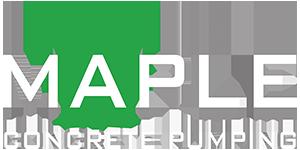 Maple-Concrete-Logo-white300x150
