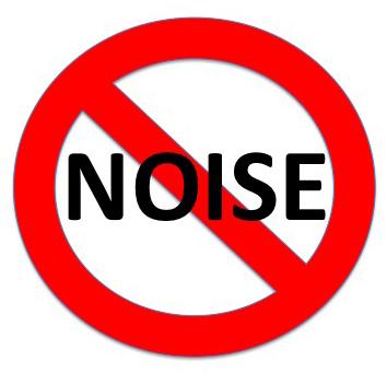 No_Noise