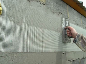 Why Does Concrete Get Cracked And How To Overcome On It