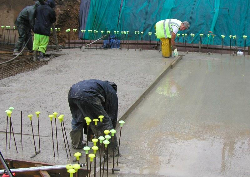 concrete pour in rain1