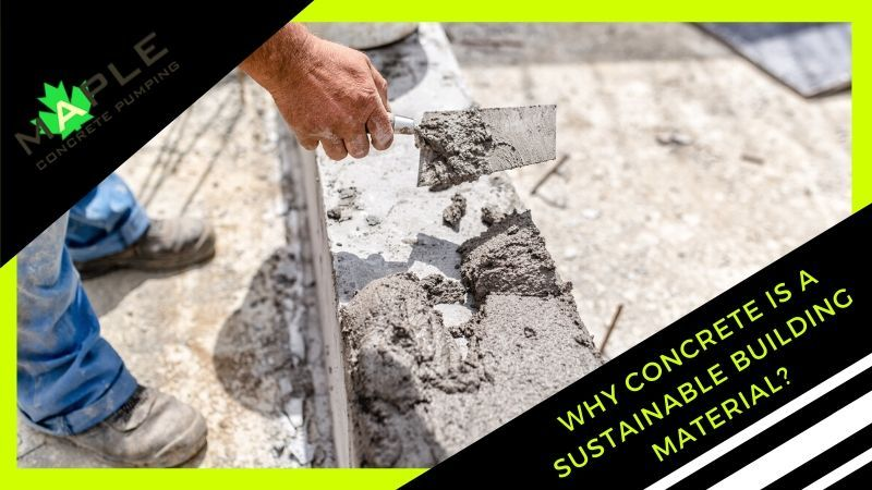concrete-sustainable-building-material